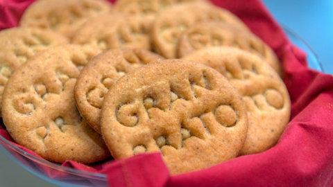 Il Granocchio:  Prato lancia un cracker innovativo tutto al femminile