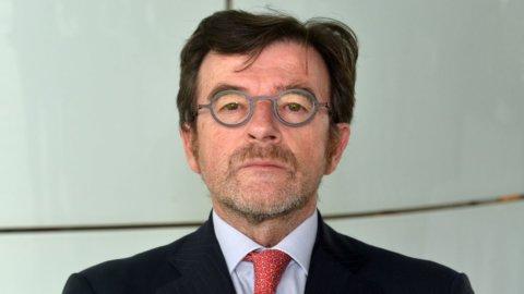 Pirelli: Giorgio Luca Bruno nominato deputy-ceo