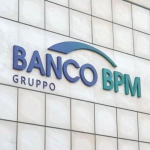 "Imprese, Banco BPM e Banca Akros avviano la terza ""Elite Lounge"""