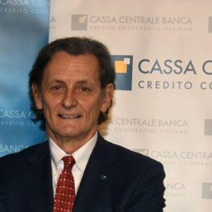 Gruppo Cassa Centrale Banca: utile sale a 245 milioni (+9%)