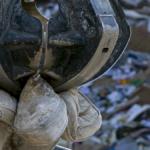 Ambiente: nel 2024 addio alle discariche