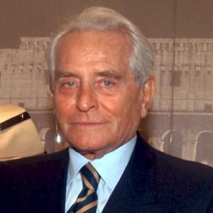 Giampiero Boniperti, addio alla bandiera della Juve