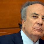 """Franco Gallo: """"Aumentare le tasse no, ma redistribuirle sì"""""""