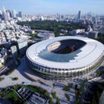 Olimpiadi di Tokyo: senza pubblico, buco da 800 milioni
