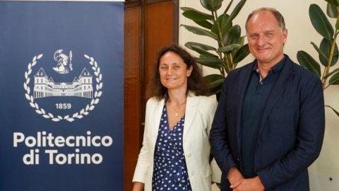Banca digitale, Intesa Sanpaolo e Politecnico Torino diventano partner