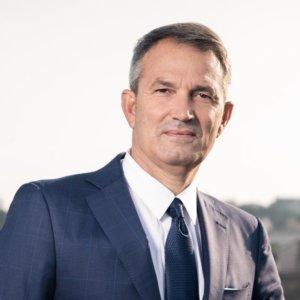 """Bulgari: """"Il lusso riparte e il made in Italy è sempre al top"""""""