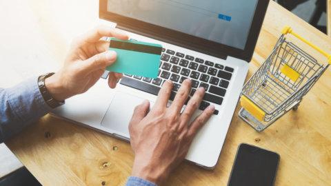 Come il digital marketing può rivoluzionare un sito e-commerce