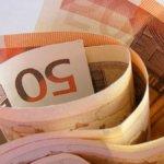 """Credito, Bankitalia: """"Le misure anticrisi hanno funzionato"""""""