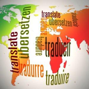 Traduzioni scientifiche: i servizi di Eurotrad per gli articoli specialistici