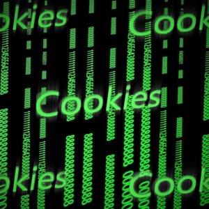 Cookie: Google rimanda lo stop, ecco perché