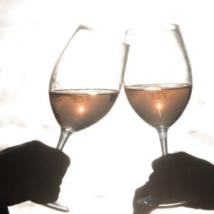 OGGIROSA: quattro giorni dedicati ai vini rosa italiani sul Lago di Garda