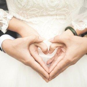 Matrimoni Covid 2021: dal green pass ai tavoli. Le regole