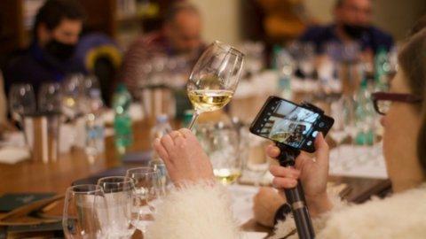 Radici del Sud: ritorna al pubblico il salone dei vini e degli oli
