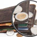 Pensioni agosto 2021, si parte il 27 luglio: calendario Poste-Inps