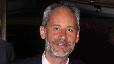Prof Stefano Capolongo Polimi
