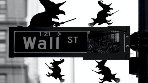 In Borsa è il giorno delle 4 Streghe: volatilità in vista