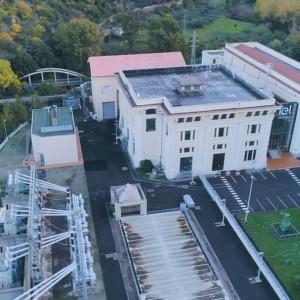 Energia:  Emergenti alla carica sull'idroelettrico, Europa ferma
