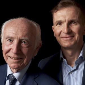 Assicurazioni, Howden apre in Italia e acquisisce il broker Scagliarini