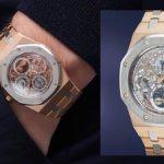 Orologi da collezione: le tendenze del 2021 (migliori aggiudicazioni e FOTO)