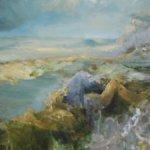 Arte contemporanea: giovani artisti alla Rocca Malatestiana di Fano