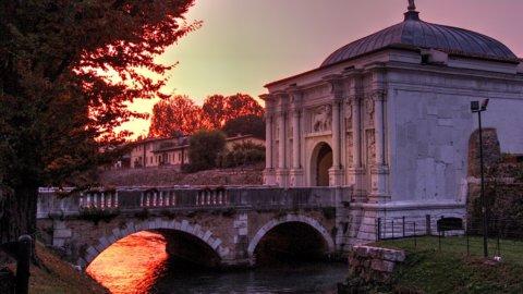 Ambiente: Come Treviso spera nel Green Leaf Award 2022