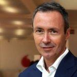 Sky Italia: il nuovo amministratore delegato è Andrea Duilio