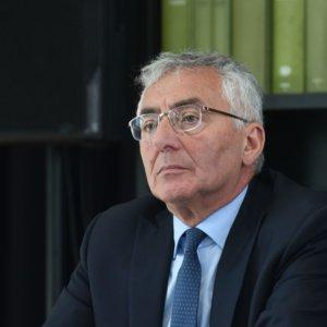 Unioncamere: Sangalli lascia, Andrea Prete nuovo presidente