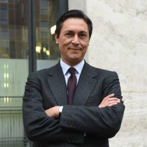 Recordati, New Leaders: Koremans Ad, Andrea Recordati Chief