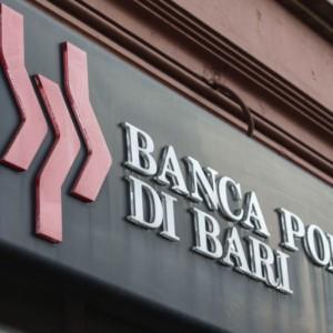 Pop Bari: 3mila risparmiatori ammessi parte civile al processo