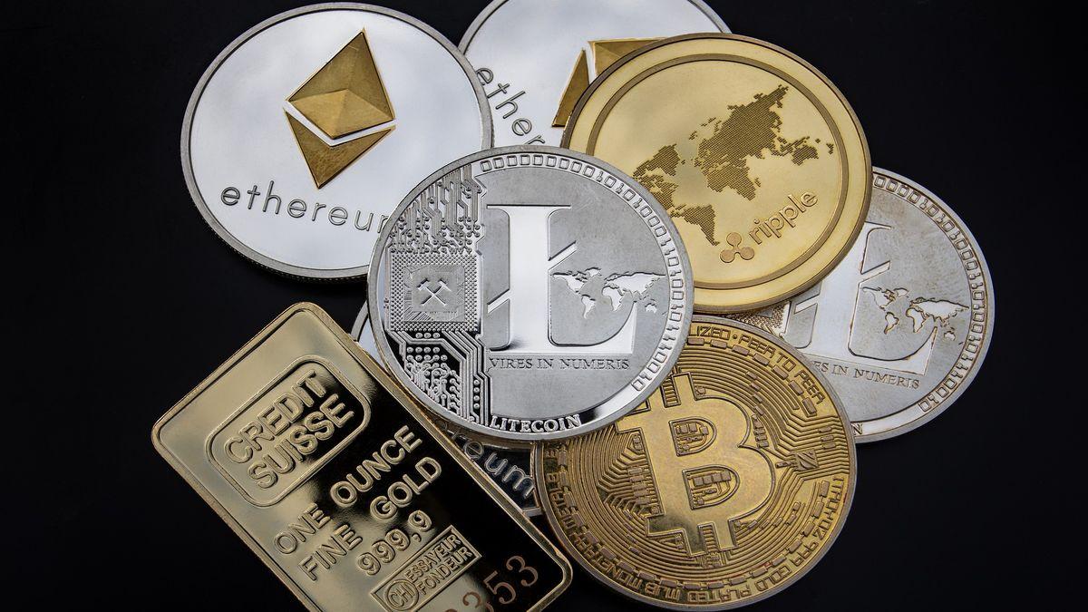 come fare soldi tramite bitcoin