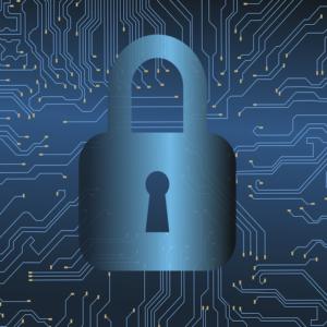 Cybersecurity: l'industria italiana continua a crescere
