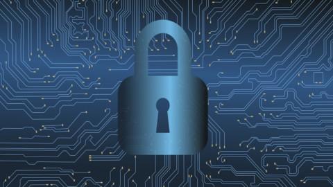 Cyber Security, Gruppo HLD investe in S3k Spa