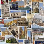 Arte e sostenibilità: 16 progetti del Ministero della Cultura