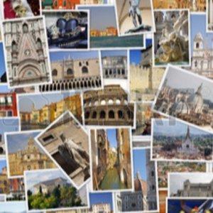 Turismo e cultura: dal Pnrr 6 miliardi per il rilancio