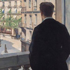 Anteprima Christie's: opere di Caillebotte, Van Gogh, Cèzanne per oltre 200 milioni di dollari