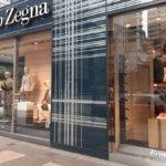 Zegna, debutto a Wall Street tra novembre e inizio dicembre
