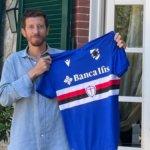 Sampdoria, Banca Ifis nuovo sponsor per stagione 2021/2022