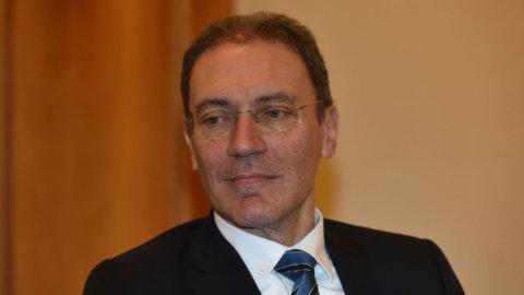 Banca Finint struttura bond da 10 milioni per Retex Spa