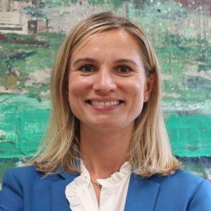 Eurizon: Federica Calvetti nuova responsabile ESG