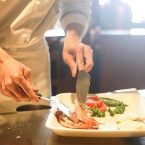 Italian Chef Academy punta su sostenibilità e etica green per le nuove generazioni