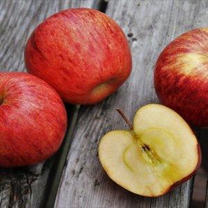 Allergie: quella insidiosa LTP che si nasconde fra buccia e semi della frutta