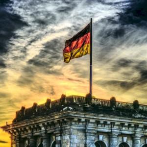 Germania, mercato immobiliare in choc tra politica e Opa