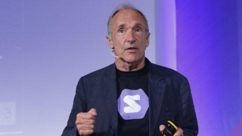 Web: ecco perché Sir Berners-Lee abiura la sua creatura