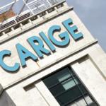Carige torna (per poco) a fare prezzo in Borsa