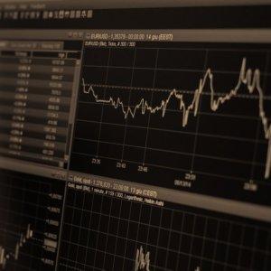 Borsa e investimenti: occhi puntati su Eurozona, Wall Street e variante Delta