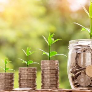 Investimenti sostenibili: Bankitalia accelera