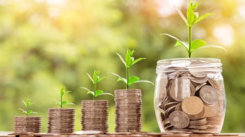 Enel colloca bond sostenibile da 3,5 miliardi