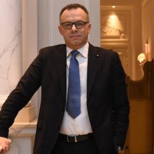 Private Equity, Finint Sgr lancia fondo mobiliare chiuso per PMI