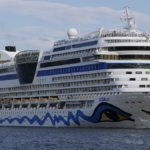 Sos, mancano i medici sulle navi: allarme di Confitarma e Assarmatori