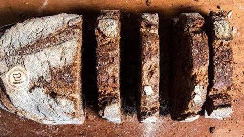 Dal carcere  pane e gastronomia di qualità: Cookery Rebibbia aperta al pubblico